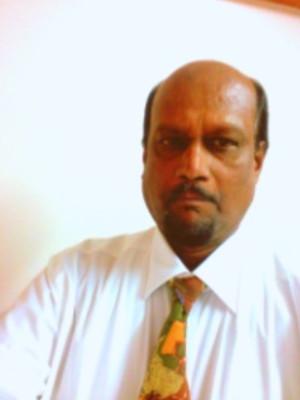 Home Tutor Ashit Kumar Roy 396191 Taf7e72b23cefdb