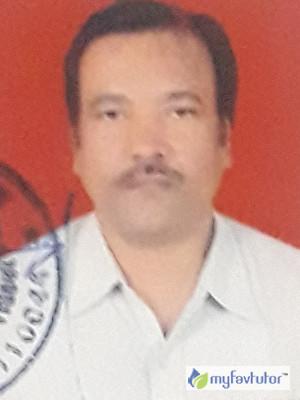 Home Tutor Rajesh Kumar 110044 Taf7f67e3af8a78