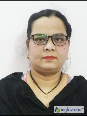 Home Tutor Arjumand Iqbal 585104 Taf920d4858937e