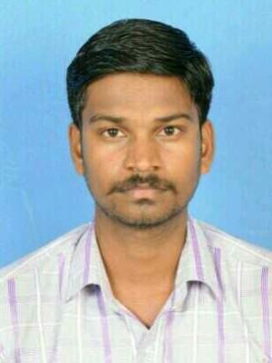 Home Tutor Jayamohan Chennan 606708 Taf975a55ead19a