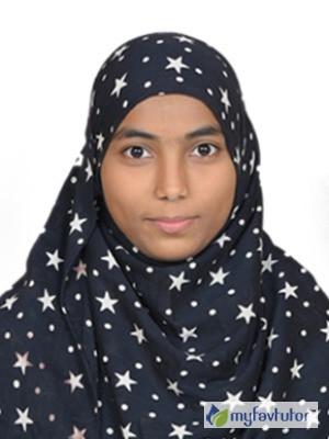 Home Tutor Hadiya Mohammad 508213 Tb0045af35a25ef