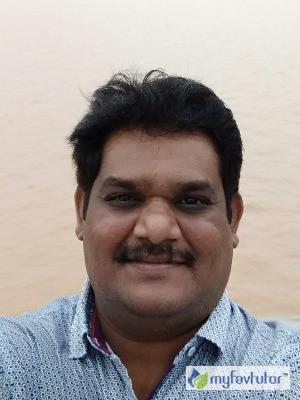Home Tutor Suresh Daya 500062 Tb021ee6e76c72c