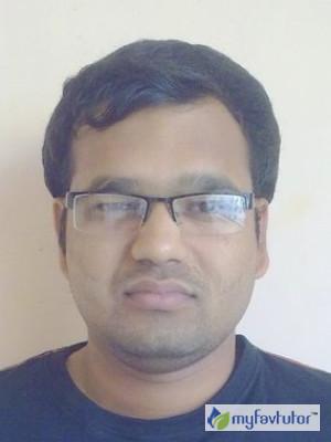 Home Tutor Naveen Kumar Verma 786004 Tb04713f70df15d