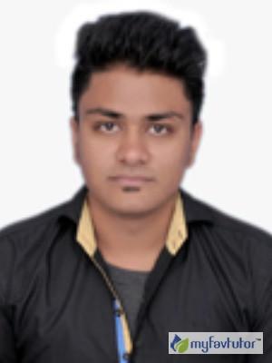 Home Tutor Mayank Varshney 202001 Tb0bfa47eafc1c1
