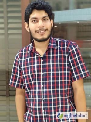 Home Tutor Ravi Sharma 412308 Tb0f43cd7f546b4