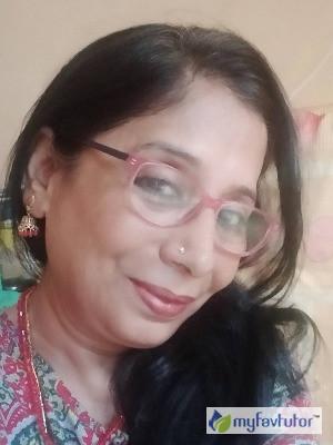 Home Tutor Rita Basu 400037 Tb0f67974ffb744