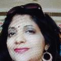 Home Tutor Rama Singh Roy 110095 Tb0fa936c47ec0b