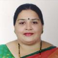 Home Tutor Rupali Birari 400708 Tb1085f70e92d08