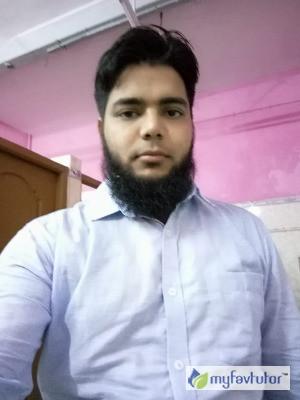 Home Tutor Rahil Rizwi 827010 Tb14b496e4fc50e