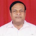 Home Tutor Sudhansu Bhushan Roy 226012 Tb15fafc1858f9b