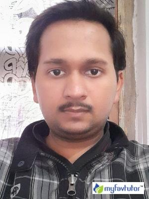Home Tutor Paritosh Tripathi 221010 Tb2effc8fff1753