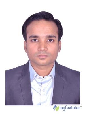 Home Tutor Sunilkumar Rohit 391760 Tb3954cb47bad25
