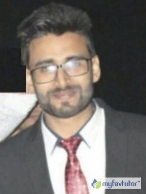 Home Tutor Neelotpal Raghuvanshi 221002 Tb3a4d5dee01fee