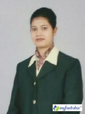 Home Tutor Swati Shrivastava 492014 Tb3a9ab73965a04