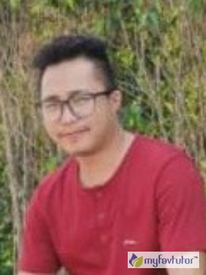 Home Tutor Henminthang Haokip 110067 Tb3e0cce5a31ebd