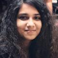 Home Tutor Geetanjali Singh 160071 Tb40013eae65b27