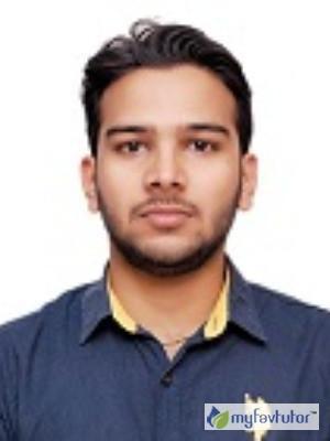 Home Tutor Anshul Sharma 110018 Tb42034777d365b