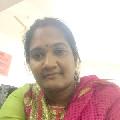Home Tutor Srivani Manapragada 522002 Tb46940fce6841f