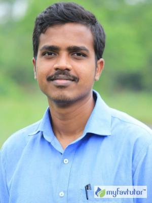 Home Tutor Yediri Hari Krishna Reddy 761006 Tb4a1c1965545d9
