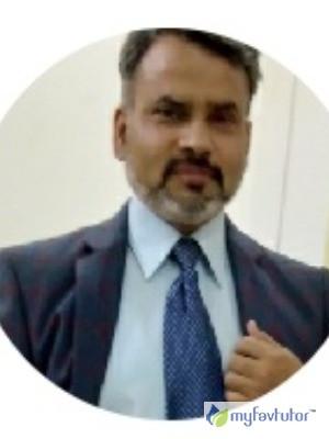 Home Tutor Vivek Bharti 282007 Tb4a9d7641c62c1