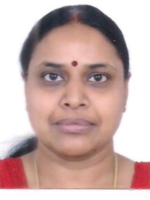 Home Tutor Vinothini Anantakrishnan 560078 Tb4ab8f855e0763