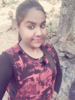 Home Tutor Chelsi Singhal 769007 Tb4cb0184566756