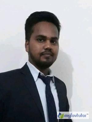 Home Tutor Ajay Kumar 211013 Tb4d6e41edf2953