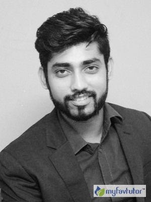 Home Tutor Vibhor Srivastav 700135 Tb574cb2880c9d4