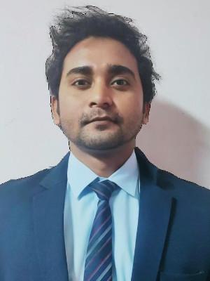 Home Tutor Raja Deb 788002 Tb5a3e828328535