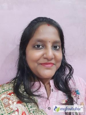Home Tutor Sneha Agarwal 825301 Tb5b76665abb3b8