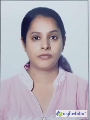 Home Tutor Pawani Veyyakula 122003 Tb66fbbf088b0e3