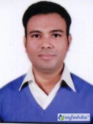 Home Tutor Sunny Chaudhary 110047 Tb68aa95f79e038