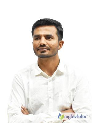 Home Tutor Sumit Kumar 333031 Tb6930e91e47e72