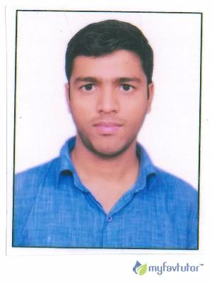 Home Tutor Paritosh Kasaudhan 110062 Tb6a8ce79603dbb