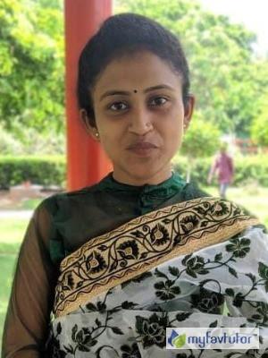 Home Tutor Pooja Bharti 110019 Tb6d2d7d61072de