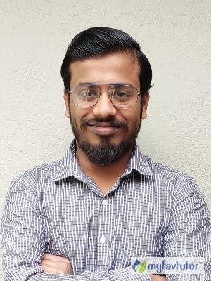 Home Tutor Ankit Agrawal 560017 Tb70f69d18776d1