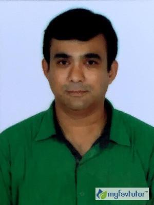 Home Tutor Suresh Kumar 500090 Tb751fa97f0d933