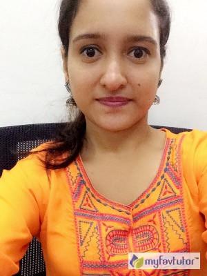 Home Tutor Ritu Negi 410210 Tb76017014a53f2
