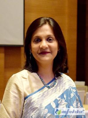 Home Tutor Parna Mukherjee 400052 Tb7939e8fa5d3f3
