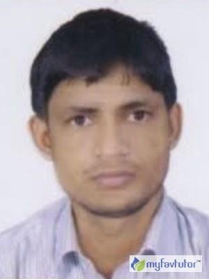 Home Tutor Jitendra Yadav 221005 Tb7f68a805735af