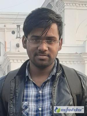 Home Tutor Ankit Kumar 226012 Tb84276371e9d3e