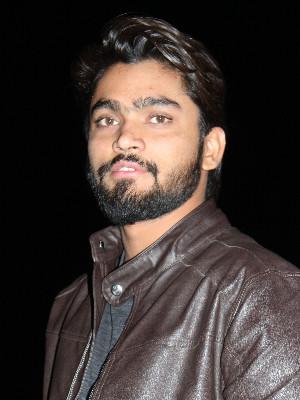 Home Tutor Bajrang Sharma 331023 Tb910d4785a4cf4