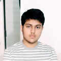 Home Tutor Sajal Singh 244304 Tb97ea6d64924c0