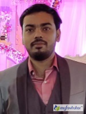 Home Tutor Rahul Kumar Hindustani 752050 Tb98c263d0b1b0a