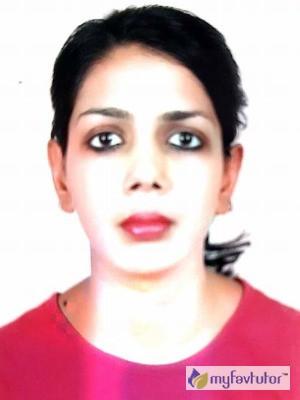 Home Tutor Shayana Goyal 121002 Tb9f7f1a2a2a6e5