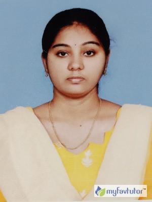 Home Tutor Rajlakshmi Gopal 641029 Tba0bb51f590aff