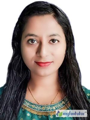 Home Tutor Riya Sarkar 782447 Tba73c1fb47a051