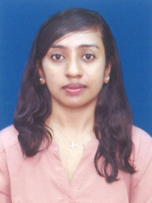 Home Tutor Asha Anil 403802 Tbaade1c1c69a58