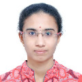 Home Tutor Swetha Reddy 560079 Tbae29a8e69b796