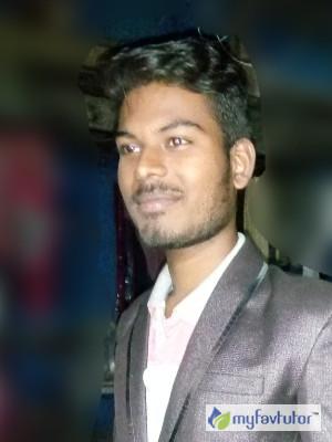 Home Tutor Tameshwar Sahu 492001 Tbb0c3c4aa96c0d